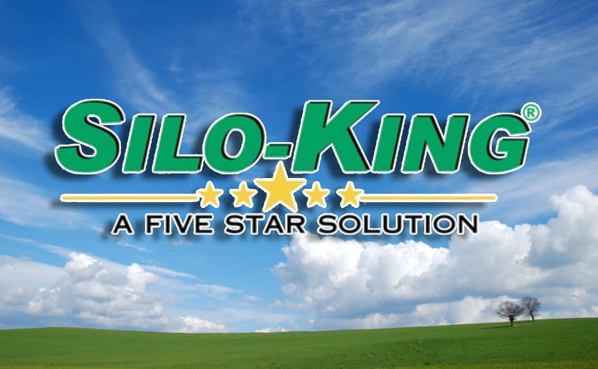 Silo King